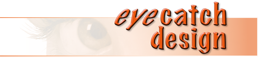 EyeCatch-Design