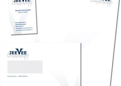 jeevee_1