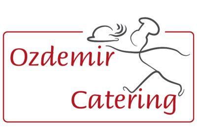 OzdemirCatering_logokopie