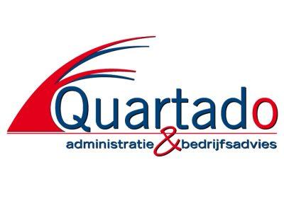 Quartado_logo