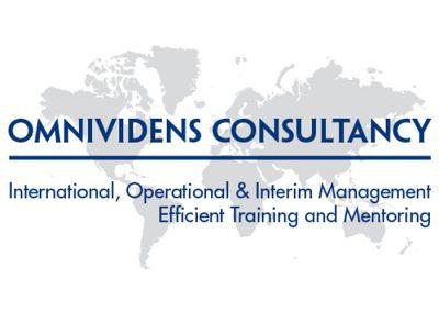 logo omnividens