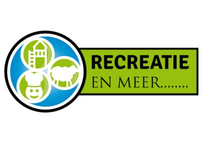 logo recreatie