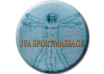 logo sportmassage