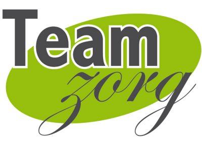logo teamzorg