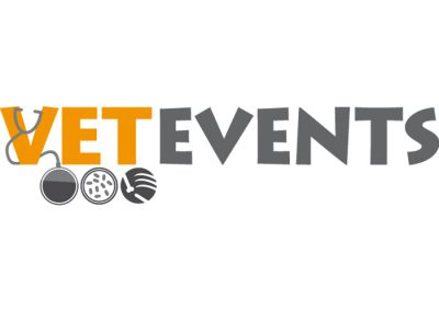 logo vet events