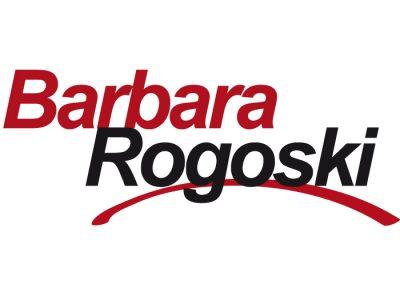 logo woord rogoski