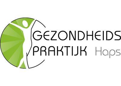 logo gph