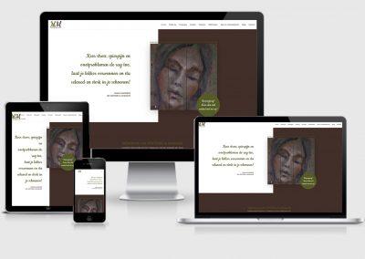 MH website